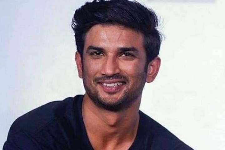 Sushant Singh Rajput Death Case: Sushant's Family Lawyer Put Serious Allegations On Mumbai Police