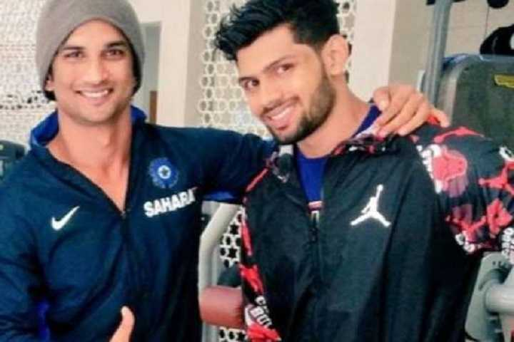 Sushant Singh Rajput's Trainer Reveals Shocking Information In A Sting Operation Of Republic TV