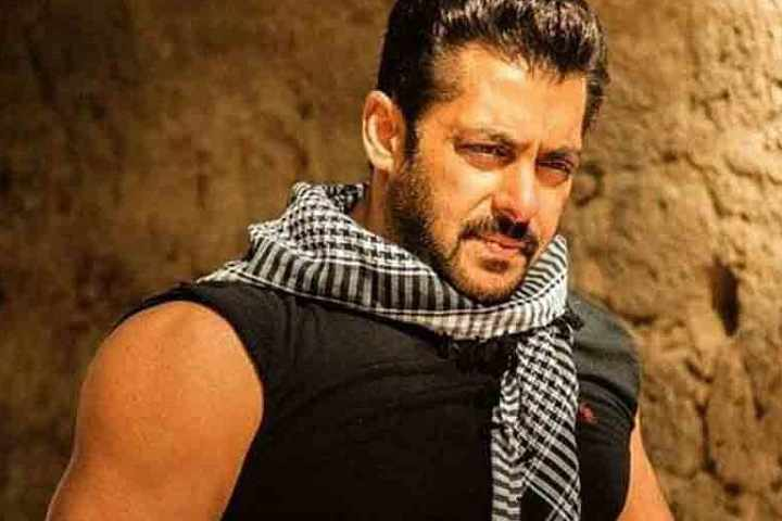 Salman Khan Starrer Tiger 3 Of Yash Raj Films May Announce On Yash Chopra's Birth Anniversary