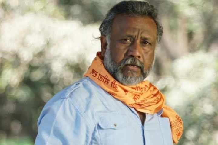 Filmmaker Anubhav Sinha Feels The Debate On Nepotism Is Overrated