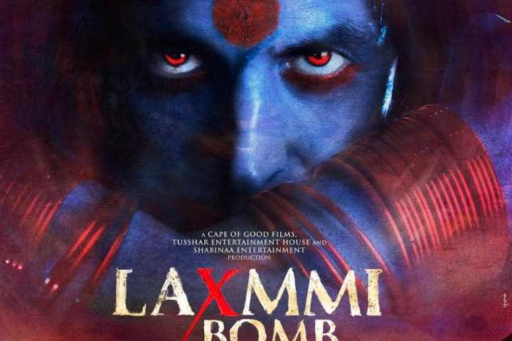 Laxmii Box Office Collection | Day Wise | Worldwide