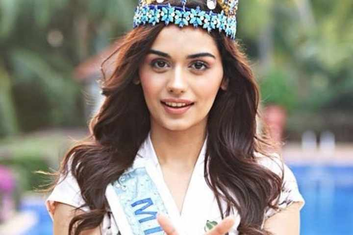 I've Learnt So Much From Akshay Kumar And There Is So Much More To Learn: Manushi Chhillar