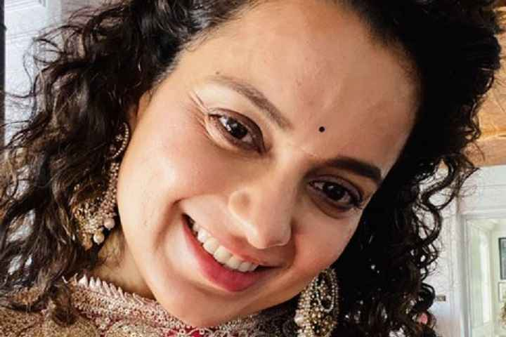 Pappu Sena In Maharashtra Seems To Be Obsessing Over Me: Writes Kangana Ranaut, After FIR Lodged Against Her