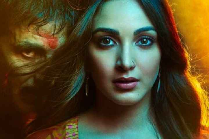 There Is Always So Much To Learn From Him Kiara Advani Shares Her Experience Wor...