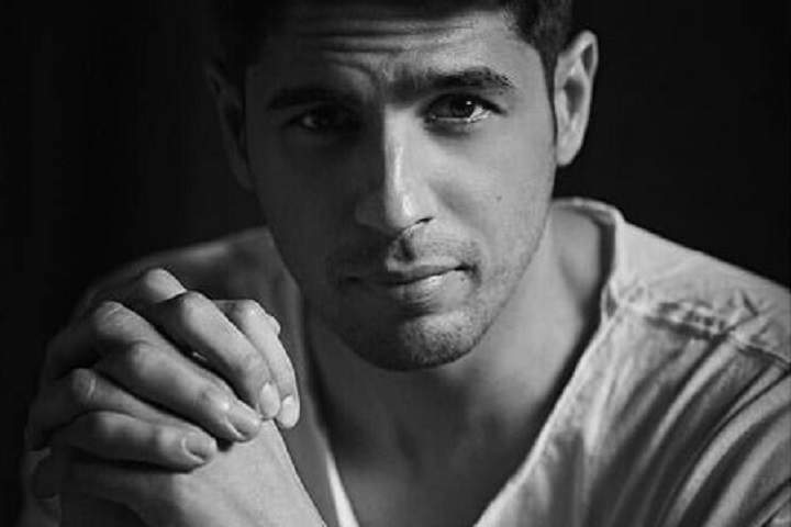 Sidharth Malhotra To Do His Next Film Based On True Events