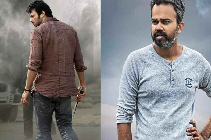 Prabhas To Join Hands With Director Prashanth Neel For a Hombale Films Official ...