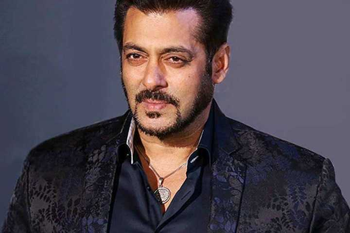 Cinema Associations Urges Salman Khan To Release Radhe – Your Most Wanted Bhai...