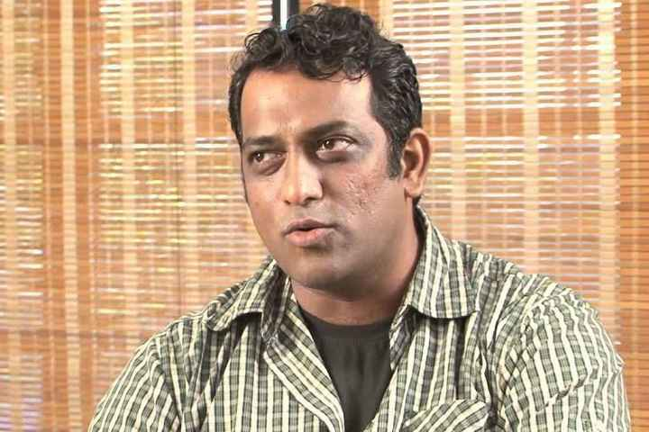 We Just Need One Film That Will Create Enough Buzz To Woo Fans: Anurag Basu