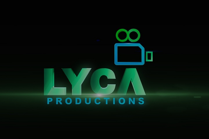 Lyca Productions Collaborates With Leading Indian Filmmakers For Their Forthcoming Projects