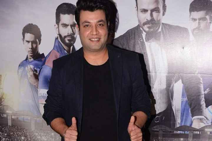 Cinema Halls Are Nothing Short Of A Shrine For Actors: Varun Sharma