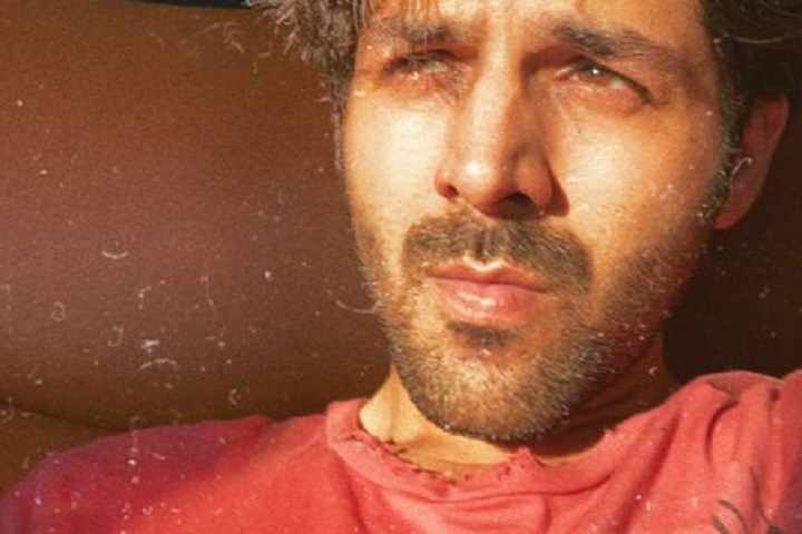 Netizens Support Kartik Aaryan After Dharma Productions Replaced The Actor From Dostana 2