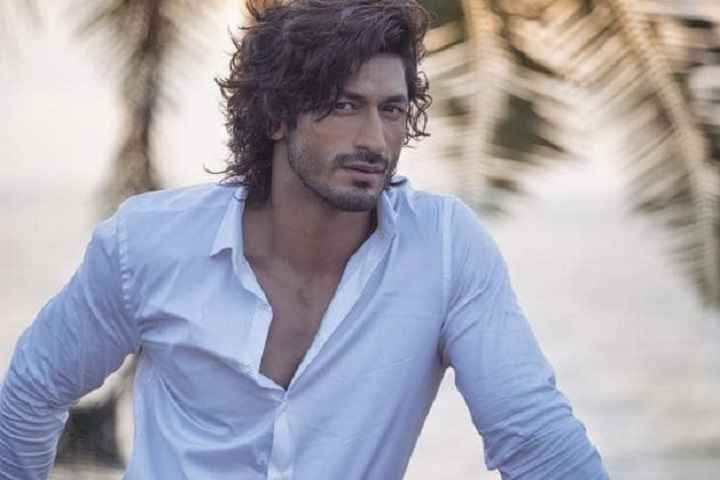 Vidyut Jammwal Turns Producer, Starts His Production Company On Completing 10 Years In Cinema