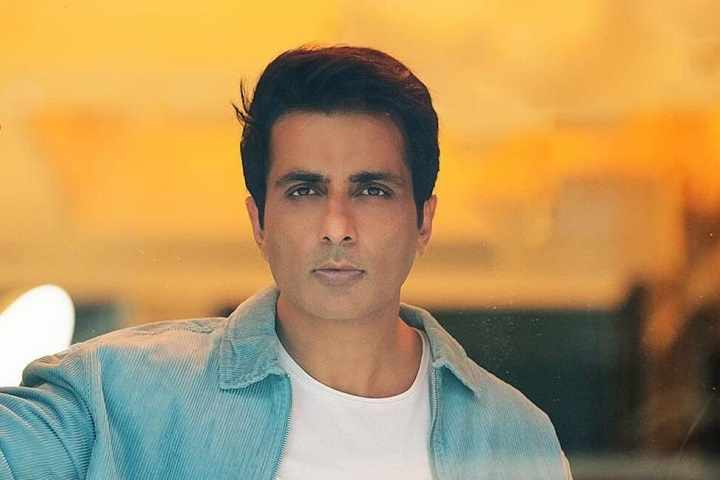 Sonu Sood Wants Every Needy To Get Covid Vaccine For Free