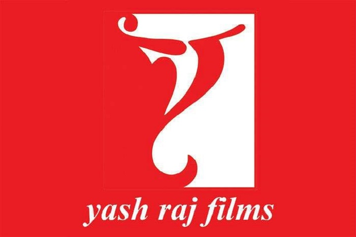 Yash Raj Films To Bear Cost Of Vaccinating Registered People Of Film Industry