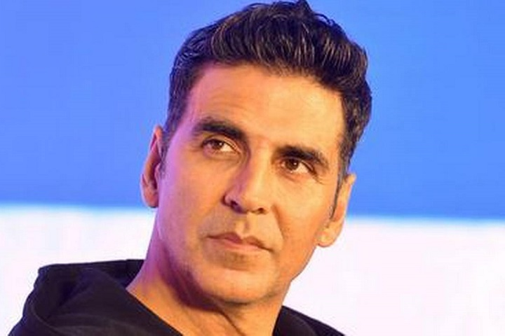 Akshay Kumar To Join Hands With Bell Bottom Makers Again For An Action Thriller?