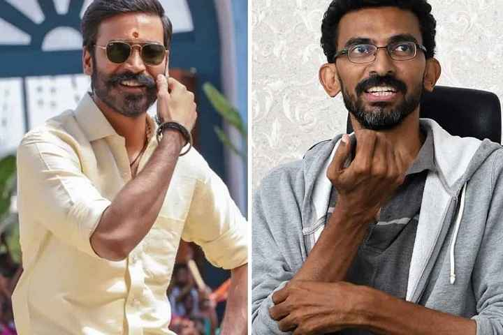Dhanush To Collaborate With National Award-Winning Filmmaker Sekhar Kammula For A Trilingual Movie