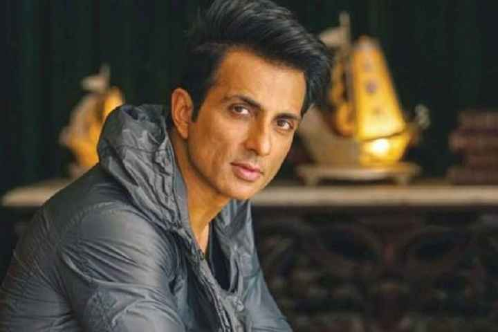 Actor Sonu Sood Evaded Over Rs. 20 Crore In Taxes, Violated FCRA Norms, Claims IT Department
