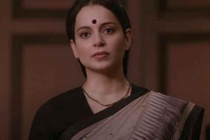 Thalaivii 2: The Sequel To Kangana Ranaut Starrer To Showcase Jayalalitha's Post-CM Journey!