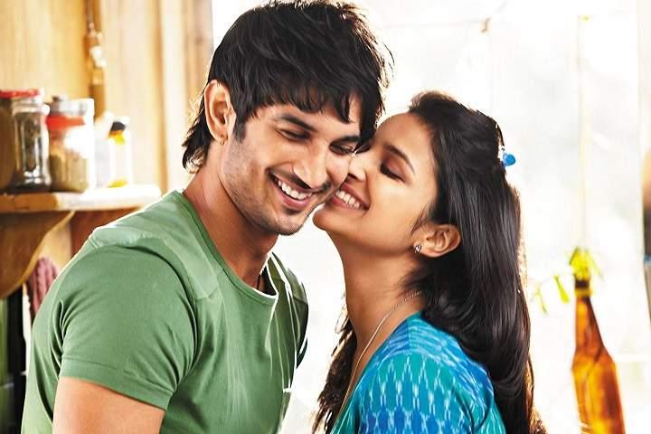 Shuddh Desi Romance Box Office Collection | Day Wise | Worldwide