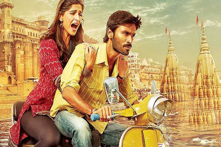 Raanjhanaa Box Office Collection | Day Wise | Worldwide