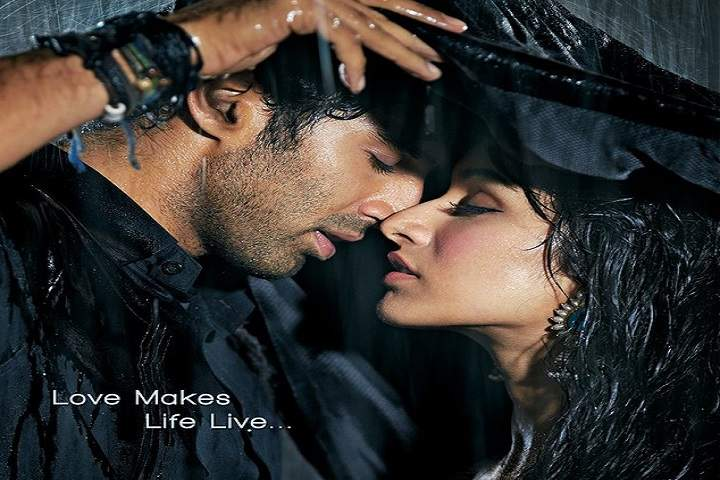Aashiqui 2 Box Office Collection | Day Wise | Worldwide