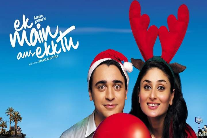 Ek Main Aur Ekk Tu Box Office Collection | Day Wise | Worldwide