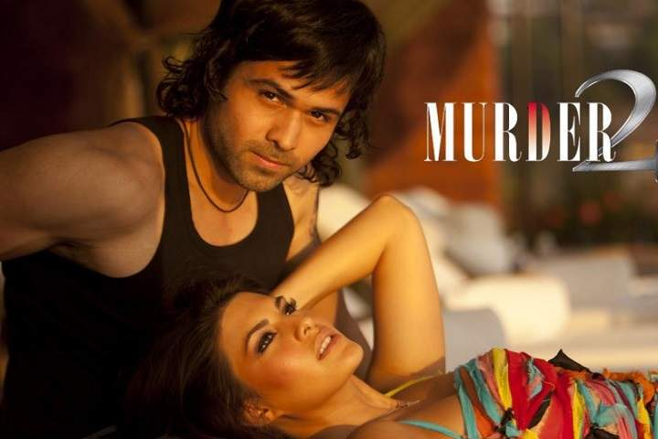Murder 2 Box Office Collection   Day Wise   Worldwide