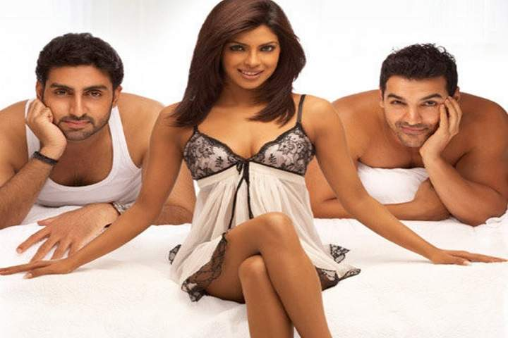 Dostana Box Office Collection | Day Wise | Worldwide