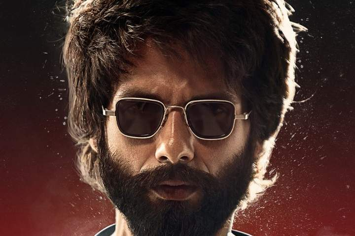 Kabir Singh Box Office Collection | Day Wise | Worldwide