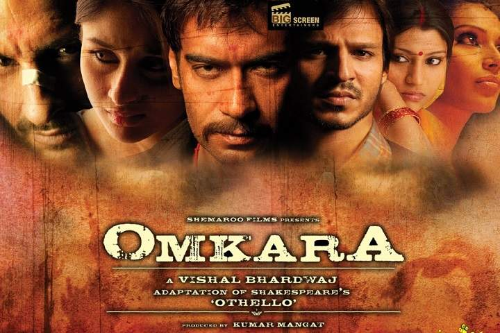 Omkara Box Office Collection | Day Wise | Worldwide