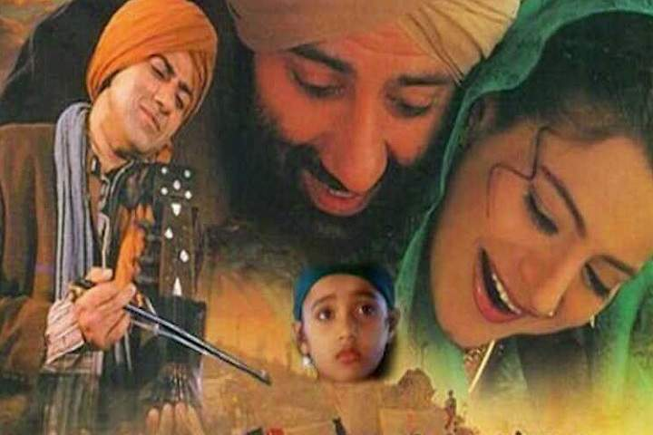 Gadar: Ek Prem Katha Box Office Collection | Day Wise | Worldwide