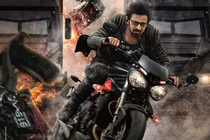 Saaho Box Office Collection | All Language | Day Wise | Worldwide