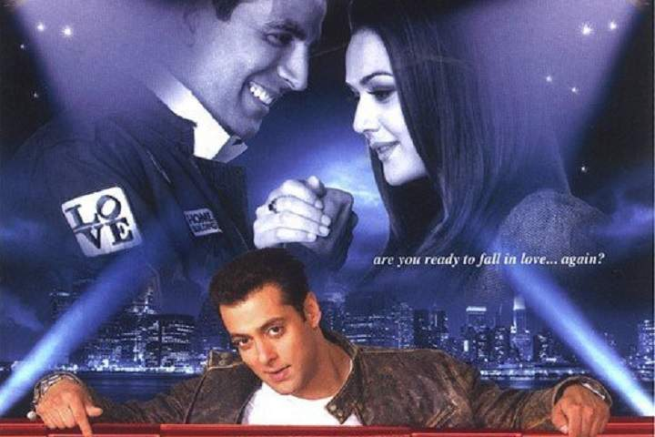 Jaan-E-Mann Box Office Collection | Day Wise | Worldwide
