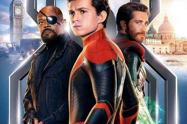 Spider-Man: Far From Home India Box Office Collection | Day Wise | Worldwide