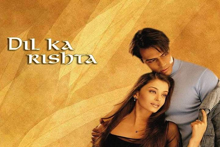 Dil Ka Rishta Box Office Collection | Day Wise | Worldwide