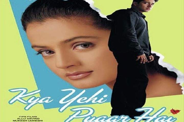 Kya Yehi Pyaar Hai Box Office Collection | Day Wise | Worldwide