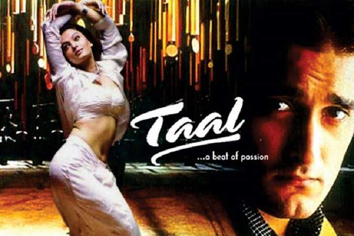Taal Box Office Collection | Day Wise | Worldwide