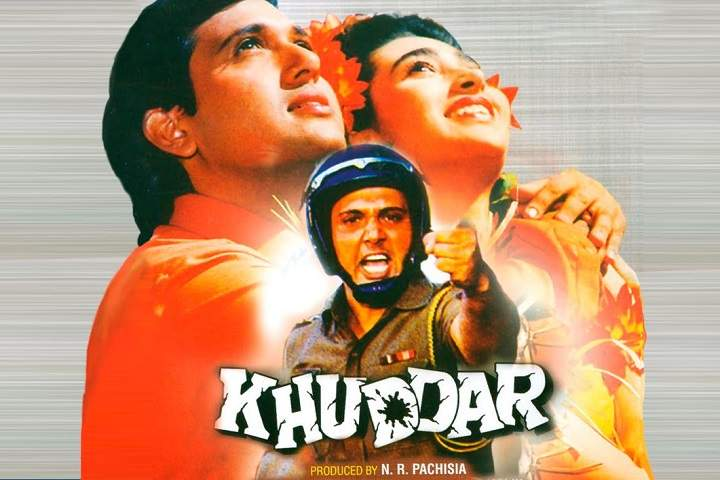 Khuddar Box Office Collection | Day Wise | Worldwide
