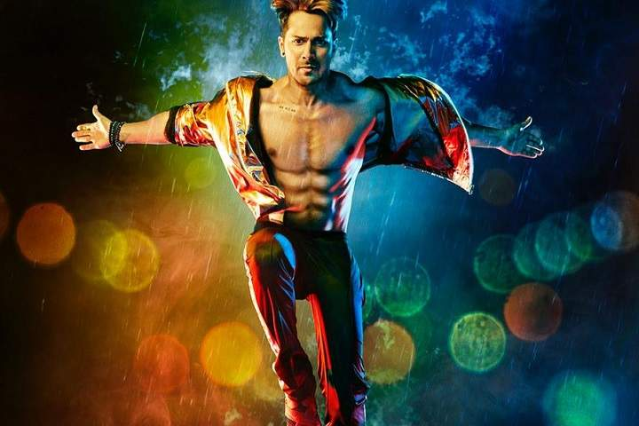 Street Dancer Box Office Collection | Day Wise | Worldwide