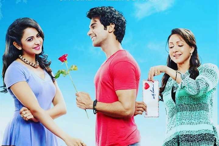 Shimla Mirchi Box Office Collection | Day Wise | Worldwide