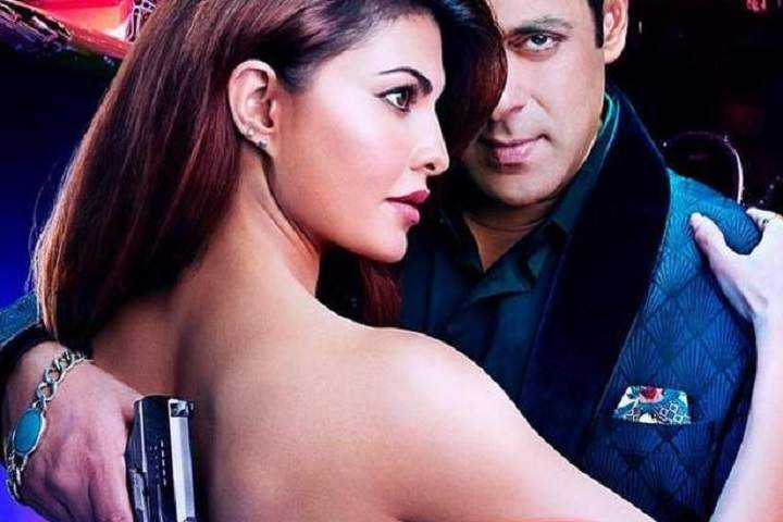 Race 3 Day Wise and Total Box Office Collection