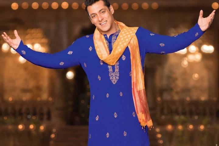 Prem Ratan Dhan Payo Box Office Collection | Day Wise | Worldwide