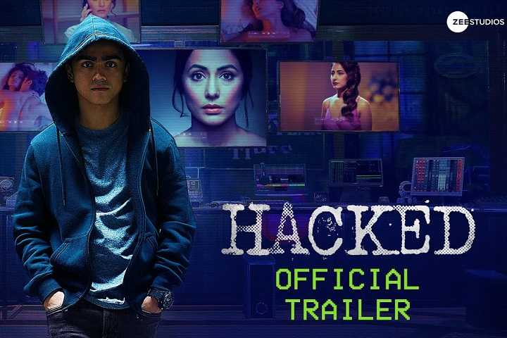 Hacked Box Office Collection   Day Wise   Worldwide