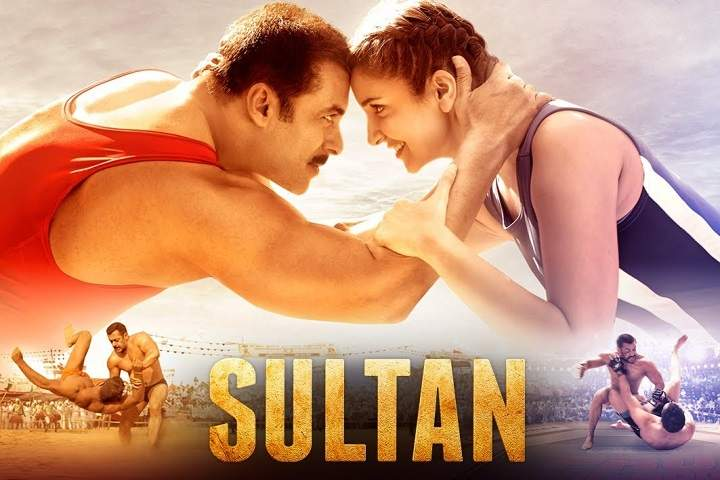 Sultan Box Office Collection | Day Wise | Worldwide