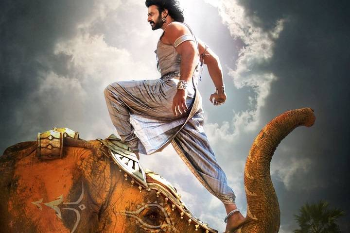 Baahubali 2 The Conclusion Day Wise and Total Box Office