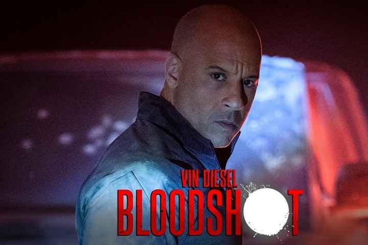 Bloodshot Box Office Collection   Day Wise   Worldwide