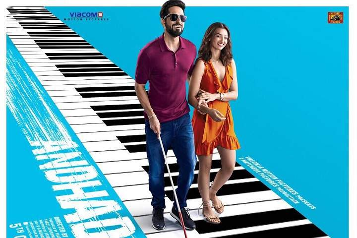 Andhadhun Box Office Collection | Day Wise | Worldwide