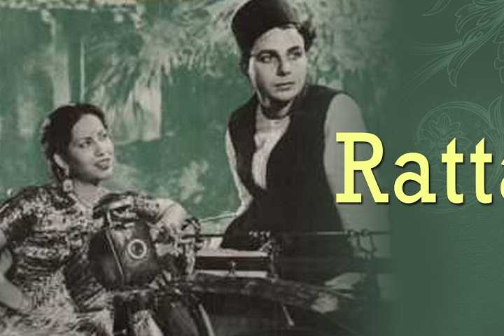 Rattan Box Office Collection | Day Wise | Worldwide
