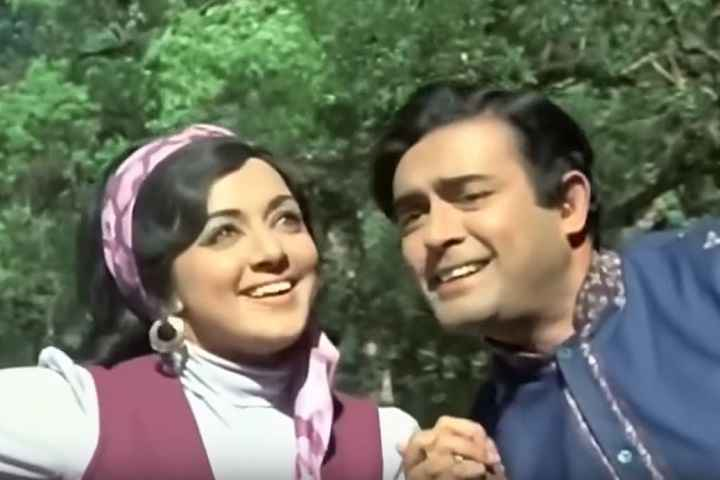 Seeta Aur Geeta [1972] Box Office Collection | Day Wise | Worldwide
