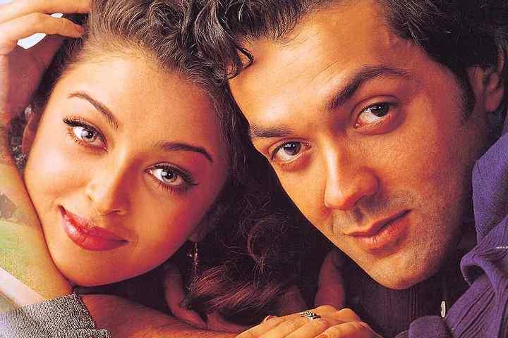 Aur Pyaar Ho Gaya Box Office Collection   Day Wise   Worldwide
